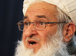حکومت برای مقابله با امریکا، خود را با اسلحۀ «شورای علما» مجهزمی سازد