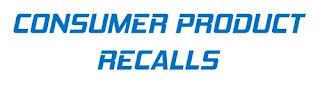 PRODUCT RECALLS From IKEA, Teavana, Husqvarna, Whirlpool.
