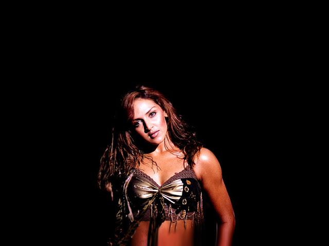 ... Actress World (Original): Hot Esha Deol Exclusive Photo Shoot
