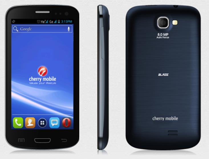 top 10 cheap android phones philippines 2014