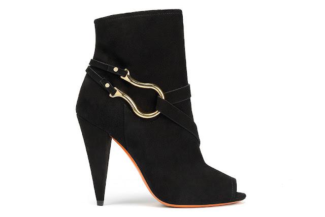 Santoni-Bota-abertura-delantera-elblogdeptricia-shoes
