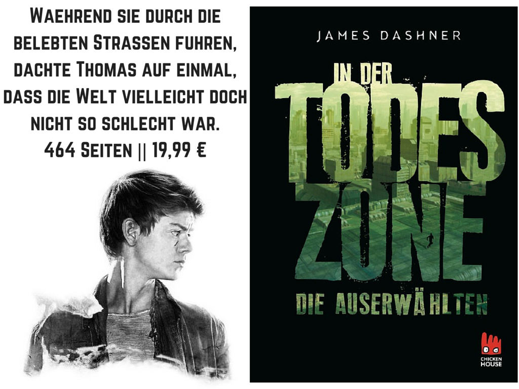 http://walkingaboutrainbows.blogspot.de/2015/10/rezension-die-auserwahlten-in-der.html