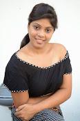 Haritha Hot photos-thumbnail-11