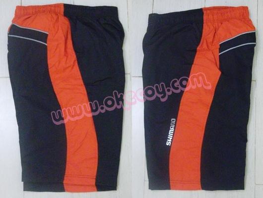 Okecoy(dot)com: Celana Sepeda MTB