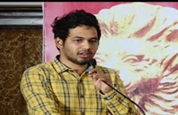 Hiphop Tamizha feels grateful for Vishal