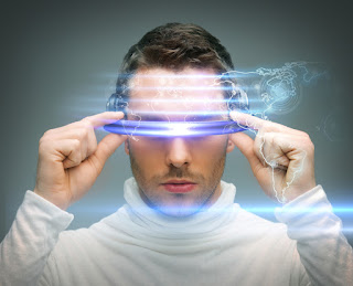 virtual reality therapy addiction treatment