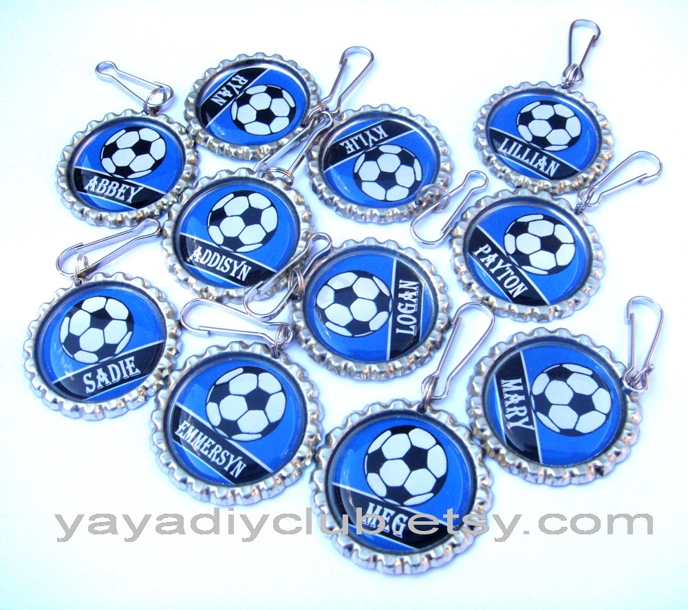 Personalized Party Favors For Children Kids