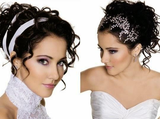 penteados-para-casamento-noivas-cabelos-presos-0