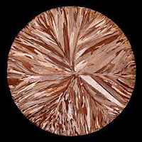 Etched disk of copper (Source: Commons.Wikimedia.Org)