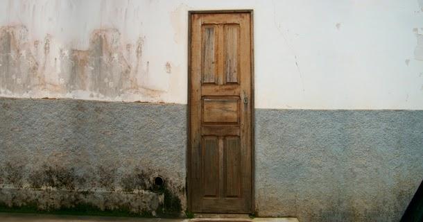 meditando na palavra entrai pela porta estreita