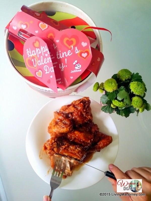 http://www.livingmarjorney.com/2015/02/sundate-and-Jollibee-glazed-chicken.html