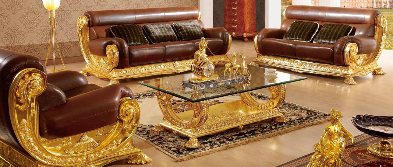 Mebel Jati : Mebel Jepara Murah : Furniture Jepara