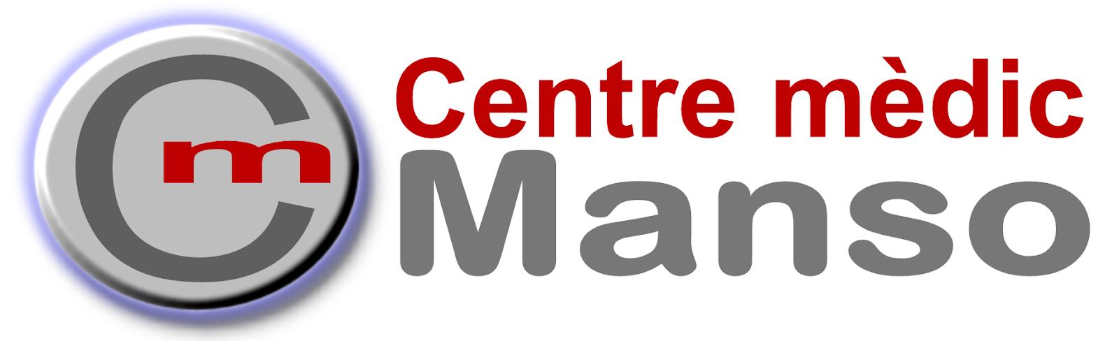 CENTRE MÈDIC MANSO