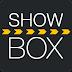 شاهد أفضل الأفلام الأجنبية على الاندرويد Show Box
