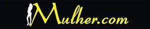 """Loja """"Mulher.com"""""""