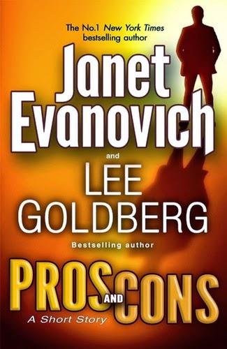http://moly.hu/konyvek/janet-evanovich-lee-goldberg-pros-and-cons