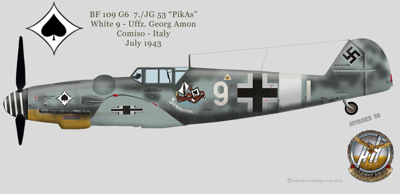 BF109G6_7-JG53_Amon.png
