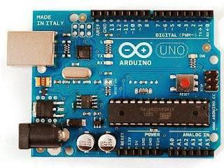 Installing Arduino Software IDE on Linux ( Debian & Ubuntu)