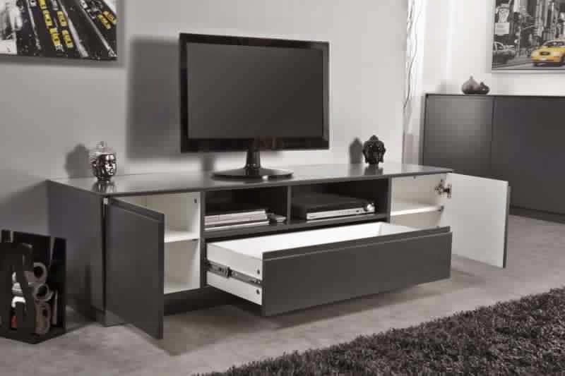meuble tele groupon free beautiful full size of modernes fr meuble tv design groupon meuble tv. Black Bedroom Furniture Sets. Home Design Ideas