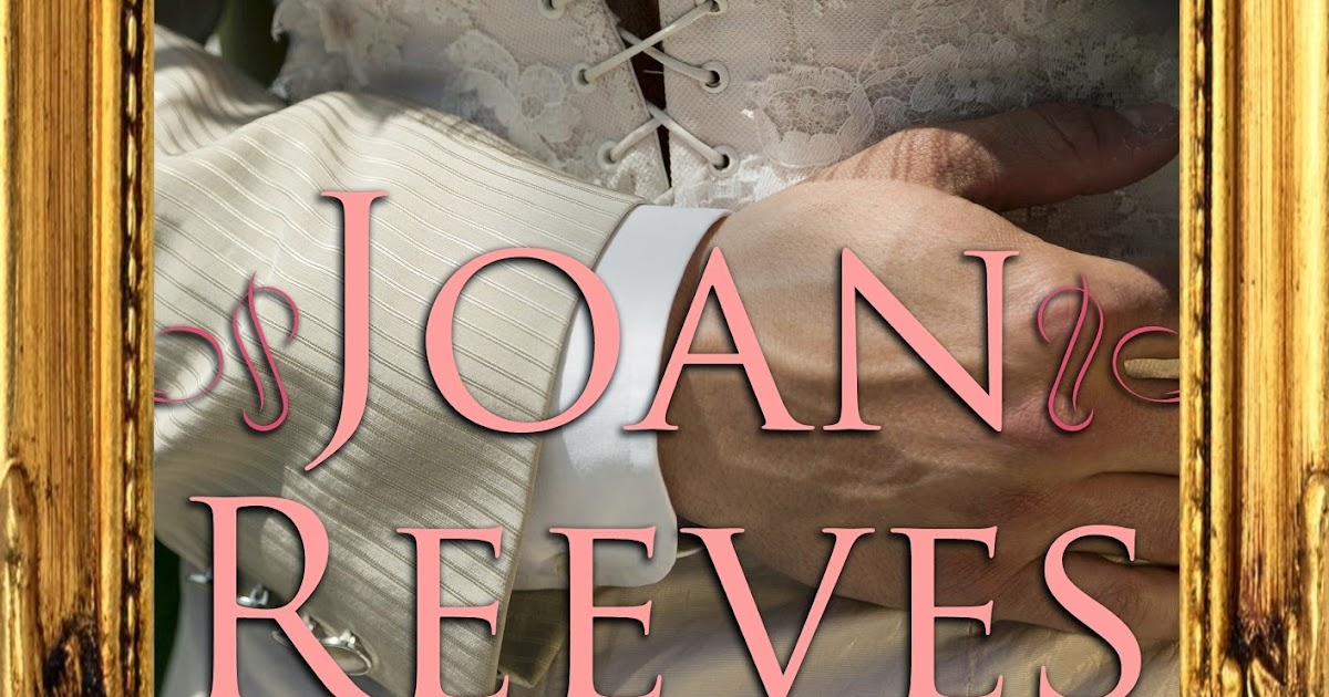 Book Cover Art Contest : Joan reeves book cover art contest closes soon