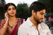 Autonagar Surya movie latest photos-thumbnail-1