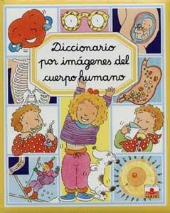 https://picasaweb.google.com/snucelo/DiccionarioDelCuerpoHumano#