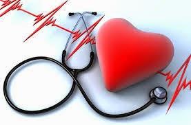10 Rahasia Agar Jantung Tetap Sehat