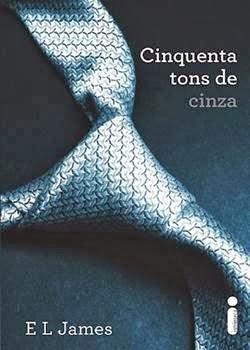 Download Cinquenta Tons de Cinza Torrent Grátis