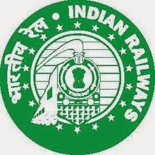 RRC NWR Sports Persons Open Advt. 2014