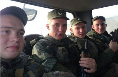 russian_force