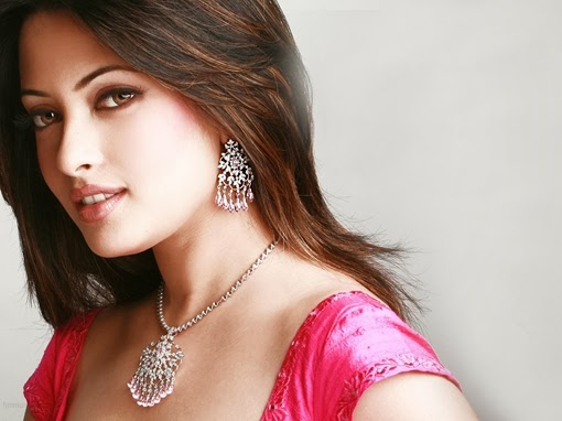 Riya Sen  wallpapers,Riya Sen  latest wallpapers,Riya Sen  hot wallpapers,Riya Sen  hot hd wallpapers,Riya Sen  latest hot wallpapers,Riya Sen  hd wallpapers,Riya Sen  wallpapers hot,Riya Sen  wallpapers hd,Riya Sen  pictures,Riya Sen  hot pictures,Riya Sen  latest hot pictures,Riya Sen  images,Riya Sen  hot images,Riya Sen  latest images,Riya Sen  pics,Riya Sen  hot pics,Riya Sen  latest pics,Riya Sen  latest hot pics,Riya Sen  photos,Riya Sen  hot photos,Riya Sen  latest hot photos,Riya Sen  photo shoot,Riya Sen  latest photo shoot,Riya Sen  in half saree,Riya Sen  in saree,Riya Sen  blouse model,Riya Sen  in tshirt,Riya Sen  in jeans,Riya Sen  hair style,Riya Sen  eyes,Riya Sen  eye brows,Riya Sen  hair color,Riya Sen  height,Riya Sen  weight,Riya Sen  diet,Riya Sen  boy friend,Riya Sen  gossips,Riya Sen  hot vedios,Riya Sen  latest hot vedios,Riya Sen  photo gallery,Riya Sen  biodata,Riya Sen  in wet dress,Riya Sen  in beach stills,Riya Sen  magazine cover page stills,Riya Sen  stills,Riya Sen  high resolution pictures,Riya Sen  high resolution wallpapers,pictures of Riya Sen ,pics of Riya Sen  ,Riya Sen   fake wallpapers,Riya Sen   fake pictures