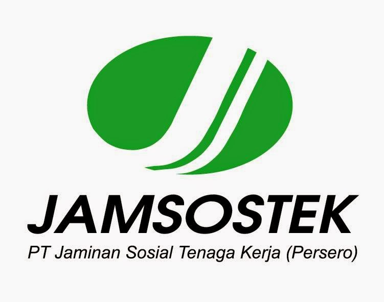 http://kuwarasanku.blogspot.com/2014/04/logo-bpjs-logo-jamsostek-logo-jkn.html