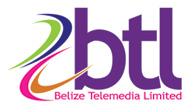 BTL 4G services