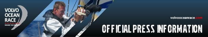 www.volvooceanrace.com