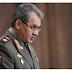 Ρώσος Υπ. Άμυνας: «Έρχεται μεγάλος πόλεμος…»!