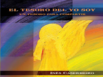 EL TESORO DEL YO SOY