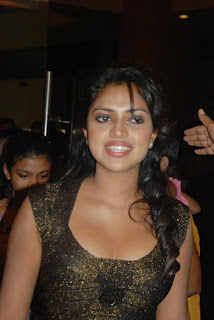 Amala paul Hot Latest Images