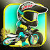 Baja or Bust by DEW & MX Elite v1.0.3 [Puntos Ilimitados] ACTUALIZADO