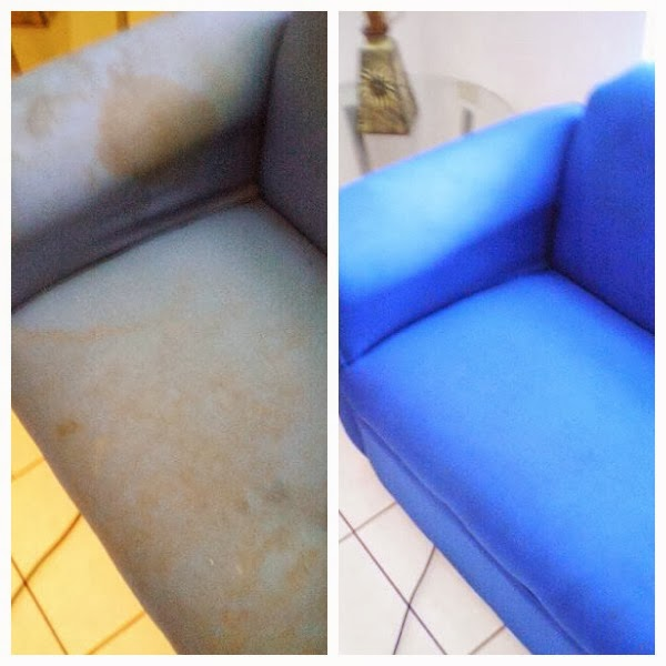 Sofa Cleaners Arlington Va Leather Furniture Cleaning Tysonu0027s Corner Suede  Furniture Cleaning Falls Church Auto Upholstery Cleaning Annandale Va