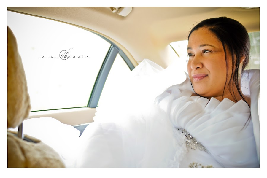 DK Photography Lizl30 Lizl & Denver's Wedding in Grabouw  Cape Town Wedding photographer