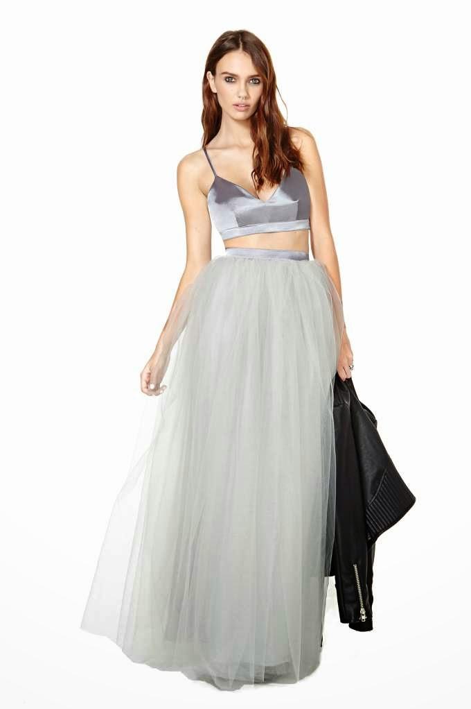 Sherri Hill Wedding Dresses 66 Stunning  Nasty Gal uAnti