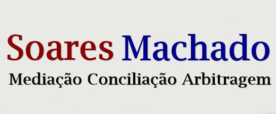 Soares Machado