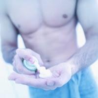 apakah bisa memperbesar penis dengan masturbasi, dampak sering ngocok, masturbasi dan bahayanya