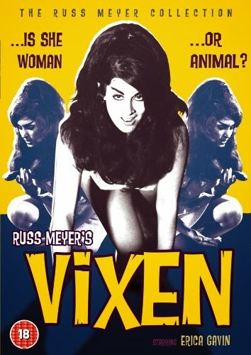 new english moviee 2014 click hear............................. Vixen%2521+Full+Movie+%25283%2529
