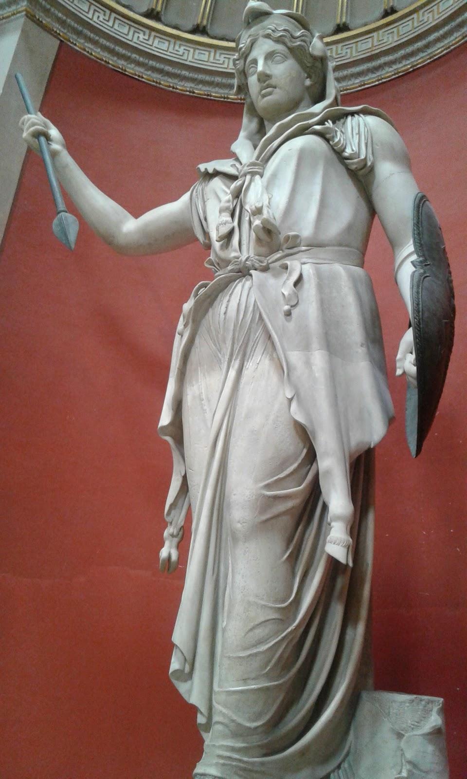 capela sistina, cultura, história, michelangelo, musei vaticani, museu, sistina, vaticano, roma, itália,