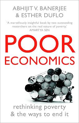 libro poor economics