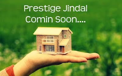 http://www.prestigejindal.in/