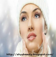 winter tips , beauty tips , skin care