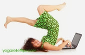 link: Stretching exercises