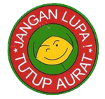 Jaga auratmu